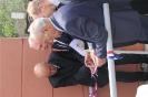 Inauguration crèche et chaufferie_103