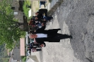 Inauguration crèche et chaufferie_109