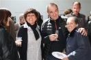 Inauguration crèche et chaufferie_143