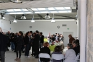 Inauguration crèche et chaufferie_165