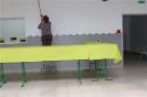 Inauguration crèche et chaufferie_36