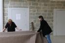 Inauguration crèche et chaufferie_5