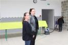 Inauguration crèche et chaufferie_8