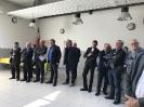 Inauguration du CIINTU_11