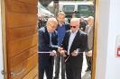 Inauguration du CIINTU_14