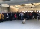 Inauguration du CIINTU_2