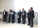 Inauguration du CIINTU_4