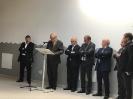 Inauguration du CIINTU_5