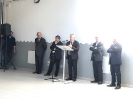 Inauguration du CIINTU_8