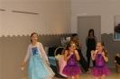 Gala de danse_105
