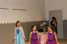 Gala de danse_108