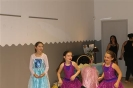 Gala de danse_109