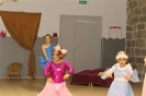 Gala de danse_111