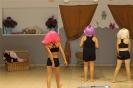 Gala de danse_119
