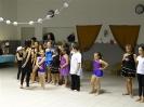 Gala de danse_11