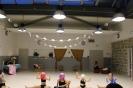 Gala de danse_121