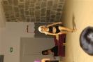 Gala de danse_122