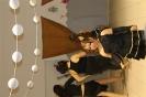 Gala de danse_129