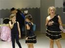 Gala de danse_12