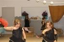 Gala de danse_130