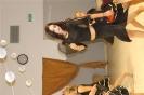 Gala de danse_133