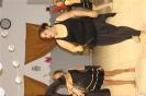 Gala de danse_134