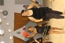 Gala de danse_135