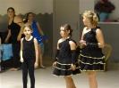 Gala de danse_13