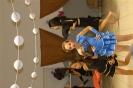Gala de danse_140