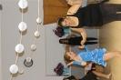 Gala de danse_144