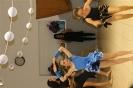 Gala de danse_145