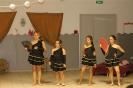 Gala de danse_147