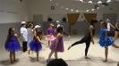 Gala de danse_14
