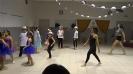 Gala de danse_15
