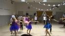 Gala de danse_16