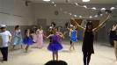 Gala de danse_20