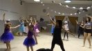 Gala de danse_22