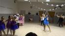 Gala de danse_25