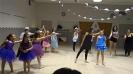 Gala de danse_26