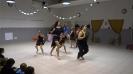 Gala de danse_27