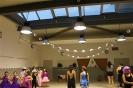 Gala de danse_58