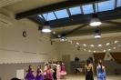 Gala de danse_59