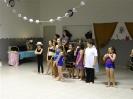 Gala de danse_5