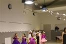 Gala de danse_60
