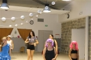Gala de danse_63