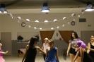 Gala de danse_65
