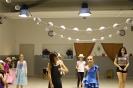 Gala de danse_77