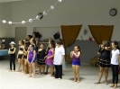 Gala de danse_7