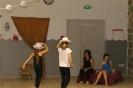 Gala de danse_85