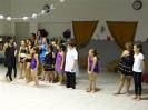 Gala de danse_8